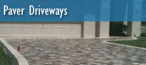 tampa-Paver-Driveway-installers