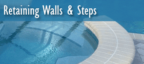 paver-contractor-tampa-fl