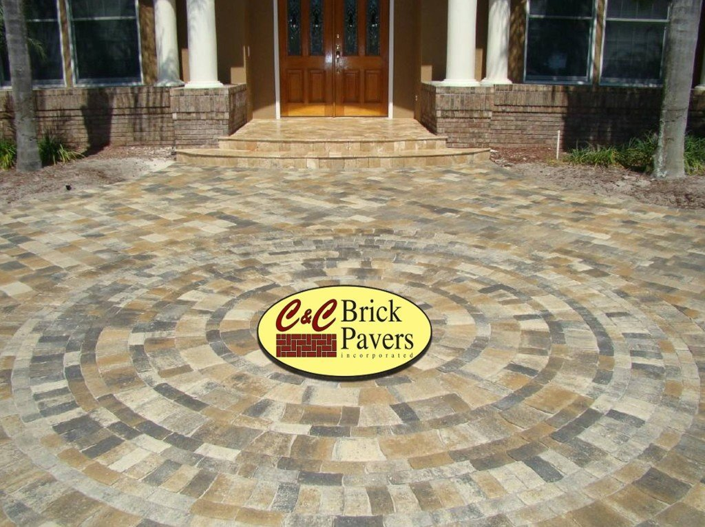 tampa-brick-pavers