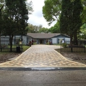 driveways image updated