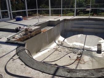 paver installation company
